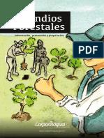 cartilla_incendios_ forestales.pdf