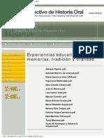 Encuentro H Oral.pdf