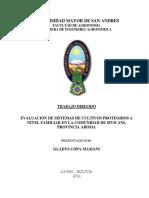 carpa solar.pdf