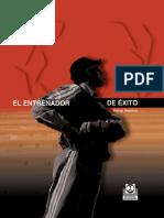Entrenador de Exito (Spanish Edition) ( PDFDrive ).pdf