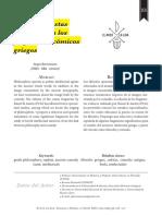 Burlas a sofistas y filosofos en los fragmentos.pdf