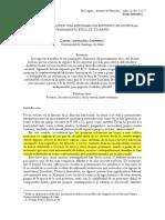 05-problema-socratico santibañez