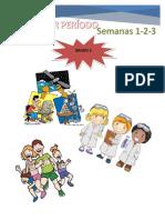 GUÍA Y TALLER-GRADO 5°-SEMANAS 1-2-3 ( TERCER PERÍODO).pdf
