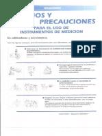 consejos-y-precauciones-uso-instrumentos-medicion.pdf