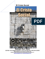cristo_social.doc