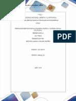 pdf-prestacion-servicio-social-unadista