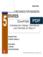 Chapter 5 - Distributed Forces-Centroids and Centers of Gravity.pdf