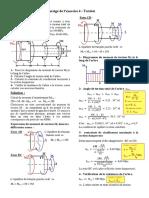 +Corrigé Ex4 torsion et Ex3 flexion.pdf