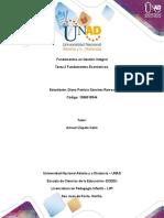 Fundamentos En Gestión Integral.docx