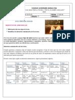 Guía-taller Tipos de texto.docx