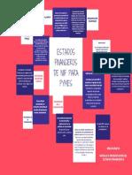 ESTADOS FINANCIEROS DE NIIF PARA PYMES (1)