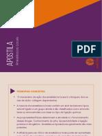 Apostila_Anestésicos Locais.pdf