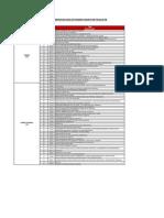 tasas-pagalo-pe.pdf