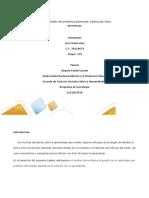 Trabajo Individual_Fase 2 _ Teorías de Aprendizaje.