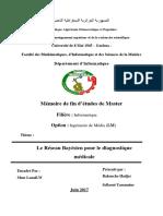 PFE M2 version final.pdf