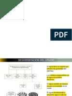 Caracterización Petróleo