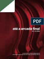 Arcada_Final_O-Livro-da-Viola.pdf