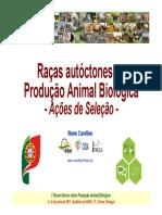 3_Racas_autoctones_producao_animal_biologica
