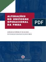 guia-rupm-c.pdf