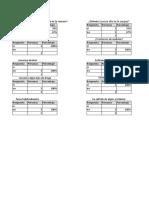 tabulacion de registro Luis Eduardo Niño Porto.xlsx