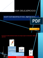 bale 2cagost.docx