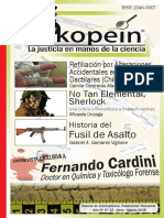 82-312-1-PB (1).pdf
