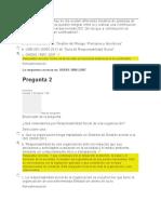 Evaluación segunda unidad gestion por procesos.docx