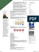 Metodología de la Investigación_Parte3