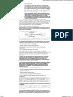 Metodología de la Investigación_Parte5