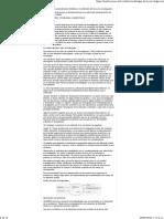 Metodología de la Investigación_Parte6