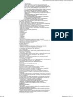 Metodología de la Investigación_Parte20.pdf