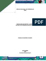 Evidencia 6 Propuesta Plan  maestro y estrategias de distribucion logistica.docx