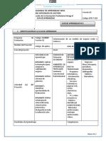 guia_aprendizaje_r2.pdf