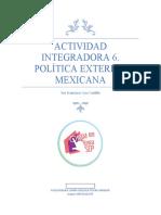 CruzCastillo_Francisco_M09S3AI6.docx