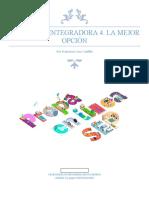 CruzCastillo_Francisco_M13S2AI4.docx