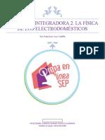 CruzCastillo_Francisco_M12S1AI2.docx