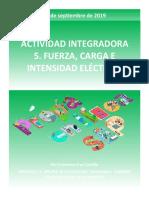 CruzCastillo_Francisco_M12S3AI5.docx