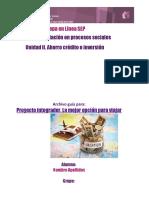 CruzCastillo_Francisco_M13S4PI.xlsx
