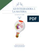 CruzCastillo_Francisco_M14S1AI2.docx