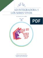 CruzCastillo_Francisco_M14S3AI5.docx