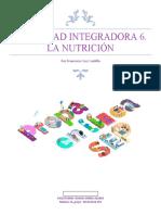 CruzCastillo_Francisco_M14S3AI6.docx