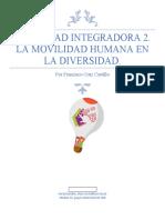 CruzCastillo_Francisco_M16S1AI2.docx