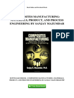 composites-manufacturing-materials-product-and-process-engineering-by-sanjay-mazumdar