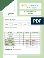 do_Examen_Trimestral_Bloque_III_2019-2020.docx