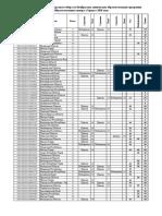 Rating_him_11-2020(1) (1).pdf