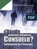¿Donde podemos encontrar consuelo (2 Corintios)-1.pdf