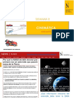 02 DIAP Cinemática.pdf