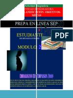 BetanzosFuentes_Zen_M23S1_Fase1