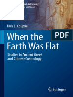 eBook - When theEarth Was FlatStudies in Ancient Greekand Chinese Cosmology.pdf
