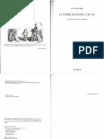 Peter-Burke-La-Fabricacion-de-Luis-XIV.pdf